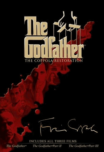 The Godfather's Symbol