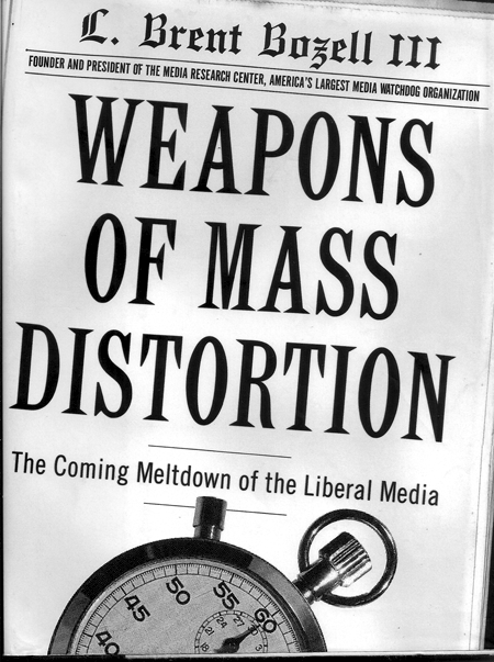 Weapons of Mass Destruction Cover